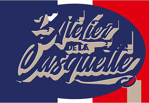 Atelier Casquette