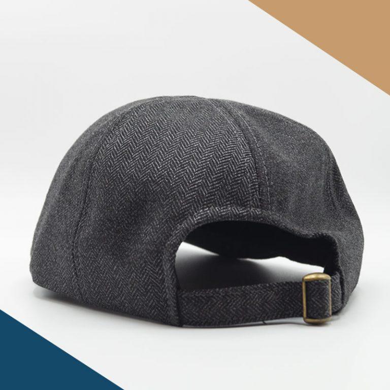 ateliercasquette-beret2