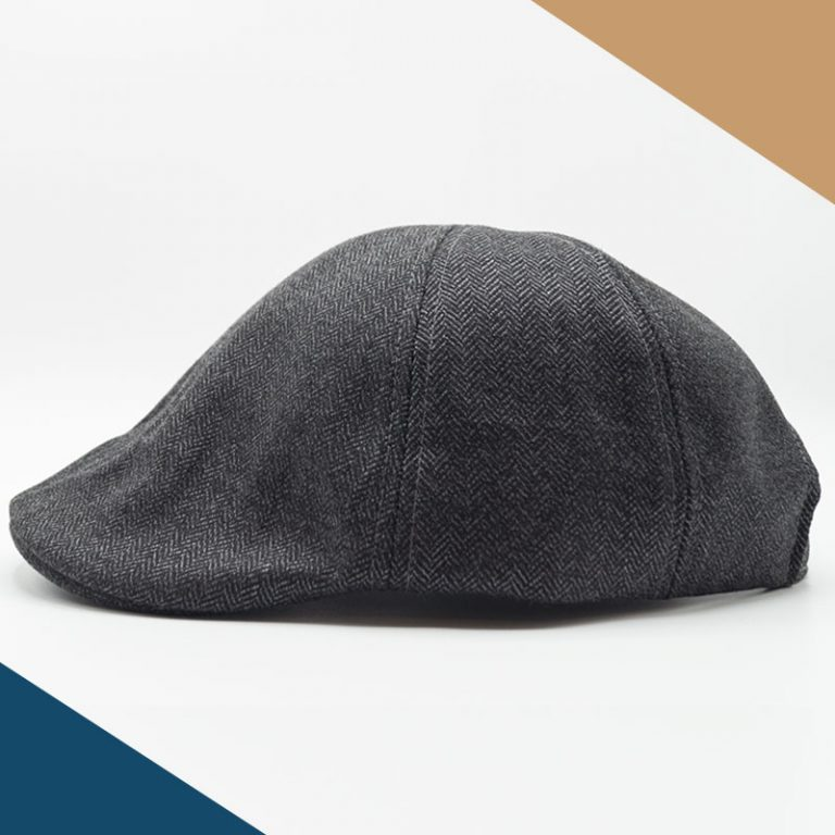 ateliercasquette-beret3