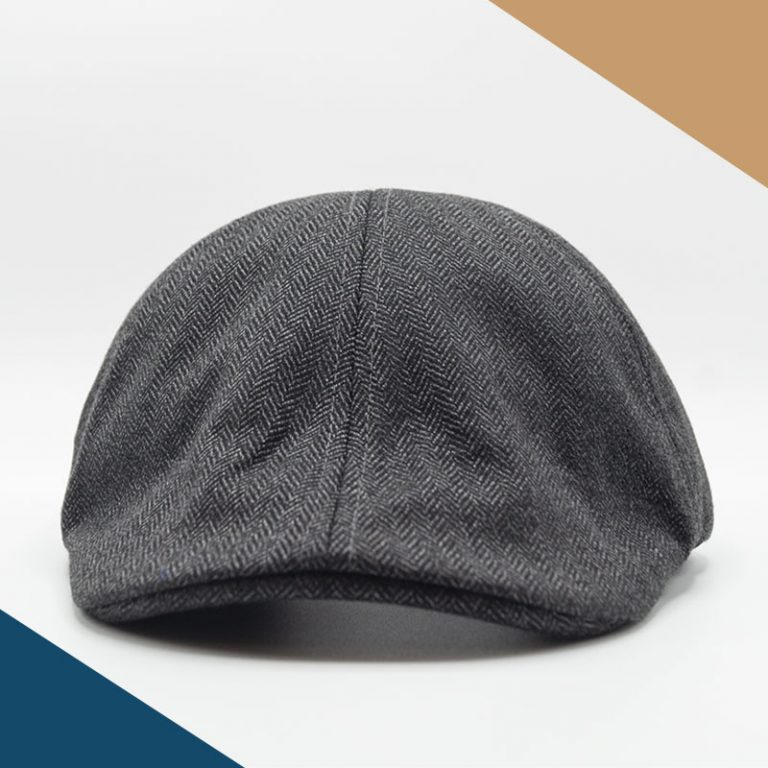 ateliercasquette-beret5