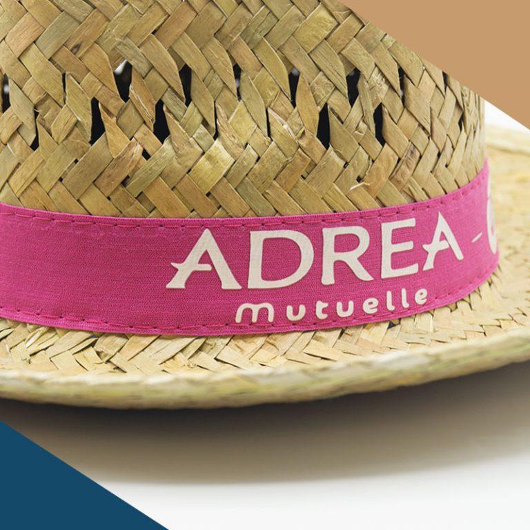 ateliercasquette-chapeaudepaille1
