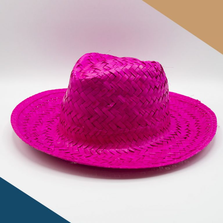 ateliercasquette-chapeaudepaille2