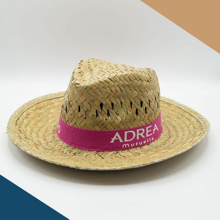 ateliercasquette-chapeaudepaille3