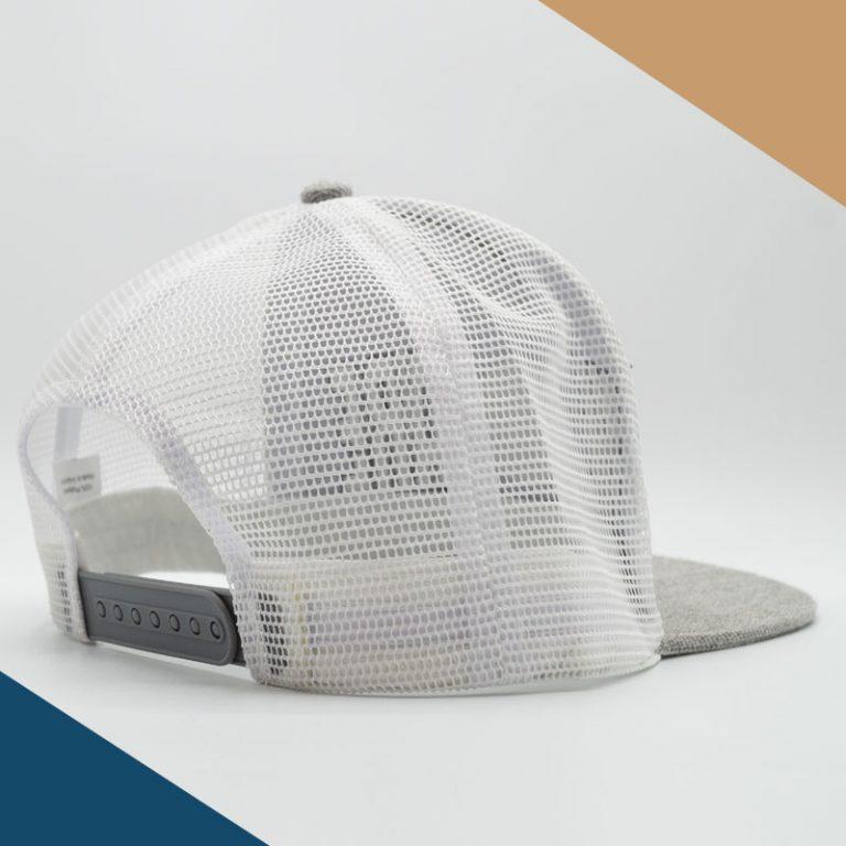 ateliercasquette-snapbackfilet10