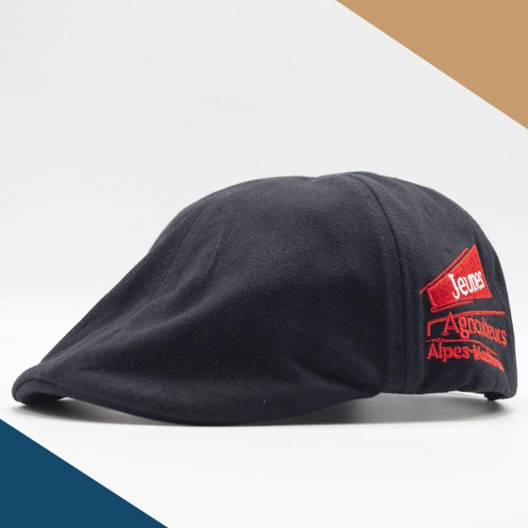 ateliercasquette-beret10