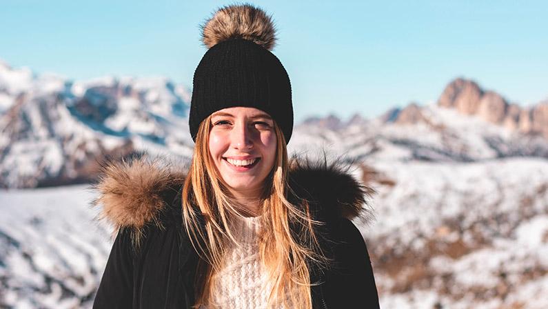 6 bonnes raisons de choisir le bonnet pour votre entreprise !